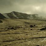воспоходы по кавказухождение на эльбрус с севера через Кыртык