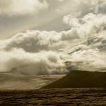 походы в приэльбрусье
