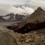 поход по северному приэльбрусью