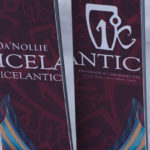 Icelantic da'nollie купить