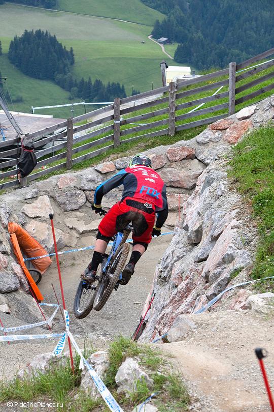 (c)KGalat_Austria_MTB_IMG_1213