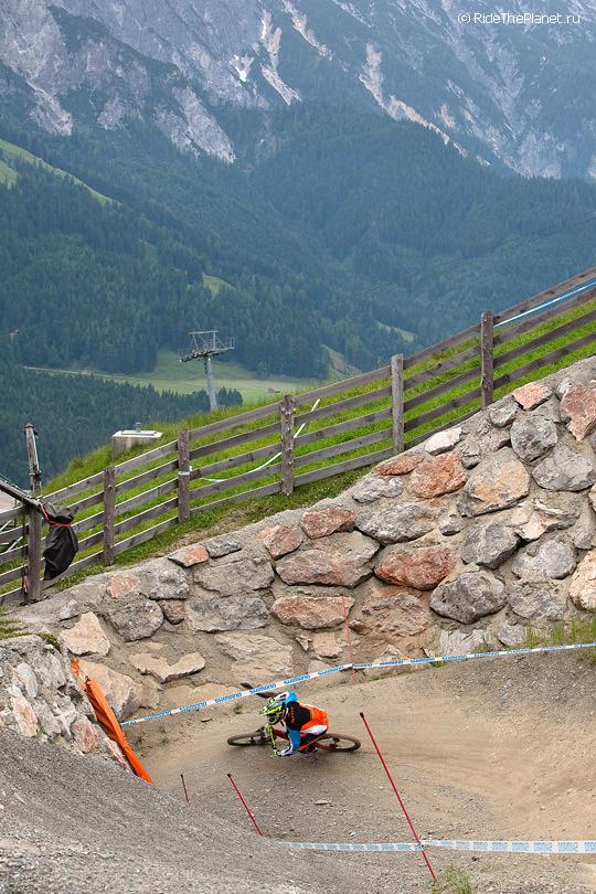 (c)KGalat_Austria_MTB_IMG_1217