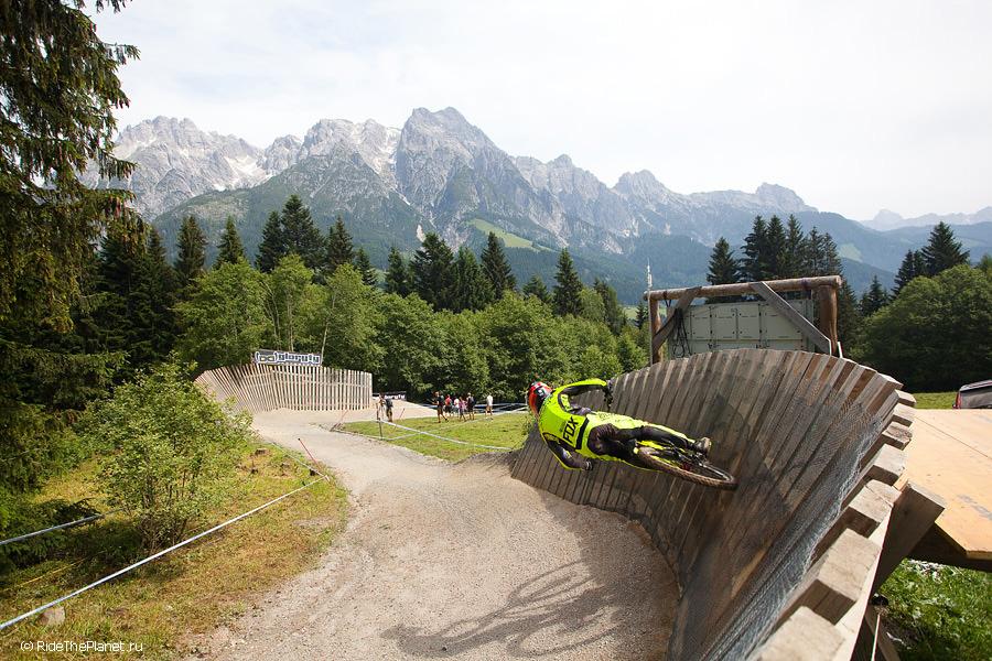 (c)KGalat_Austria_MTB_IMG_1337