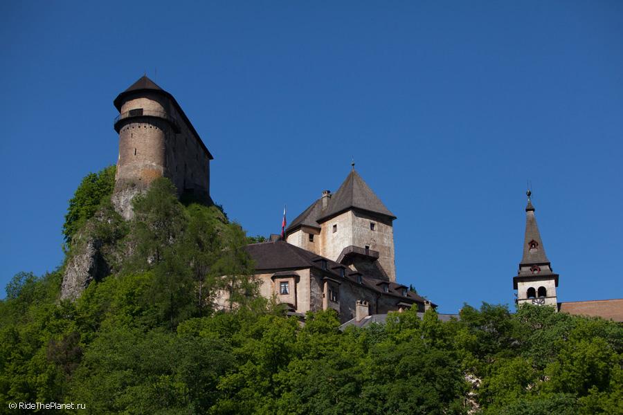 (c)KGalat_Slovakia_MTB_IMG_0409