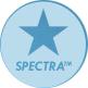 spectra lens spy