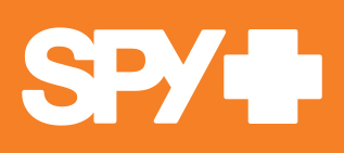 spy_logo